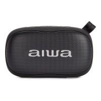 Aiwa BS-110BK Bluetooth Hoparlör Siyah