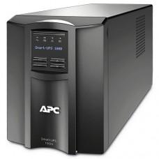 APC Smart-UPS 1000VA LCD 230V Line-Interactive