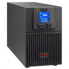 APC APC SRC1KI Smart-UPS 1KVA online