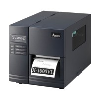ARGOX X-1000-VL Barkod Yazıcı Termal/Direkt Transfer 203dpi 8 Mb