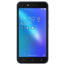 "ASUS ZB501KL-BLACK ZenFone Live 16GB 5.0"" 13MP Siyah Akıllı Telefon"