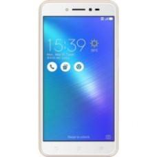"ASUS ZB501KL-GOLD ZenFone Live 16GB 5.0"" 13MP Altın Akıllı Telefon"