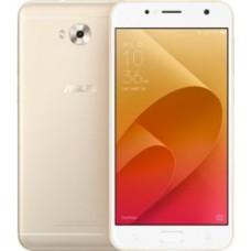 "ASUS ZB553KL-GOLD ZenFone Live 16GB 5.5"" 13MP Altın Akıllı Telefon"