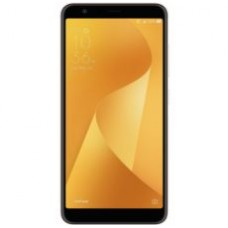 "ASUS ZB570TL-ALTIN ZenFone Max Plus 32GB 5.7"" 16MP+8MP Akıllı Telefon Gold"