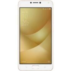 """ASUS ZC554KL-GOLD ZenFone 4 Max 32GB 5.5"""" 13MP+5MP Altın Akıllı Telefon"""
