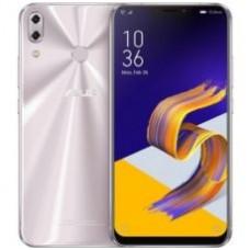 """ASUS ZE620KL-SILVER ZenFone 5 64GB 6.2"""" 12MP Gümüş Akıllı Telefon"""