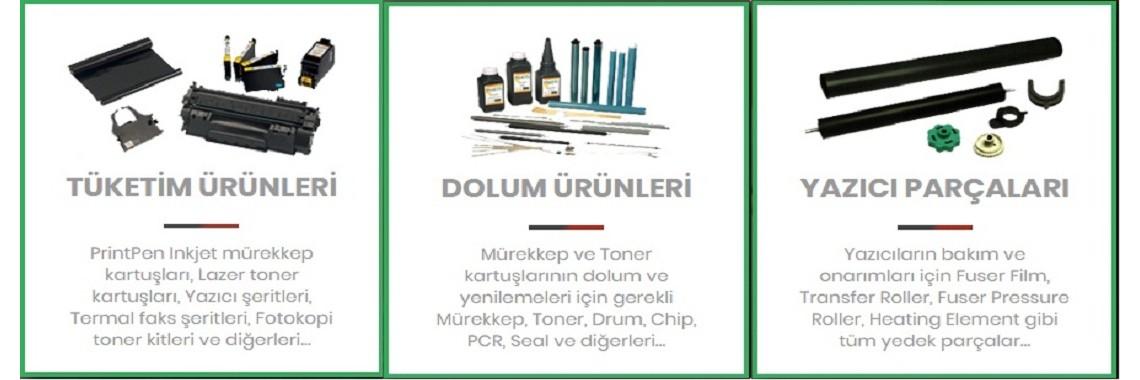 yıldızburo_Tüketim_Dolum_Yazıcı
