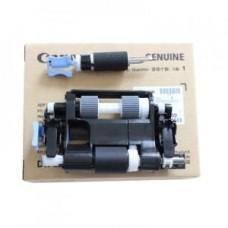 Canon 4Y8-3044-000 Orijinal ADF Maintenance Kit