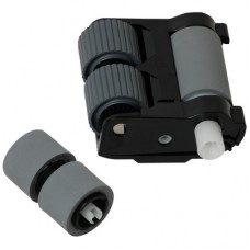 Canon 0106B002AB Exchange Roller Kit for DR-2580C