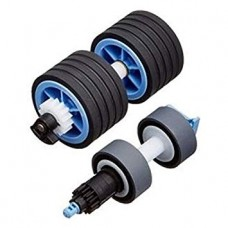 Canon 1550C001AA Exchange Roller Kit for SF400/M260