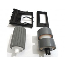 Canon 3335B001AB Exchange Roller Kit for DR-3010C