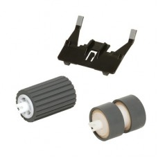 Canon 4593B004AA Exchange Roller Kit for ScanFront300