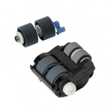 Canon 5972B001AA Exchange Roller Kit, DR-M140