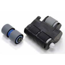 Canon 9691B001AA Exchange Roller Kit for DR-M1060
