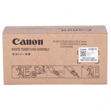Canon Canon C-EXV-34 Orijinal Atık Toner Kutusu (FM38137000-FM38137020)
