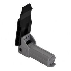 Canon FC0-1638-000 Hinge Reader (FE4-4951-000)