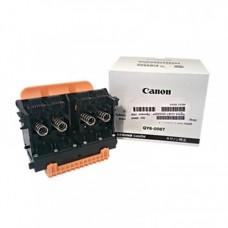 Canon QY6-0087 Orijinal Yazıcı Kafası (Print Head)