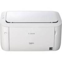 Canon i-SENSYS LBP6030 Mono Laser Yazıcı Beyaz A4, USB