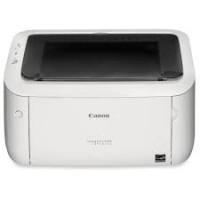 Canon i-SENSYS LBP6030W Mono Laser Yazıcı Beyaz A4, USB, Wi-Fi