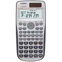 Casio FX-3650PII Cep Tipi Finansal Hesap Makinesi