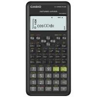 Casio FX-570ESPLUS-2 Cep Tipi Finansal Hesap Makinesi