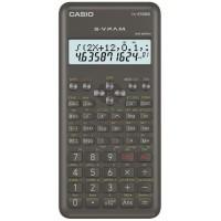 Casio FX-570MS-2 Cep Tipi Finansal Hesap Makinesi