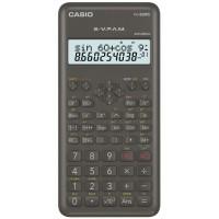 Casio FX-82MS-2 Cep Tipi Finansal Hesap Makinesi