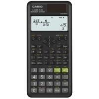 Casio FX-85ES PLUS-2 Cep Tipi Finansal Hesap Makinesi