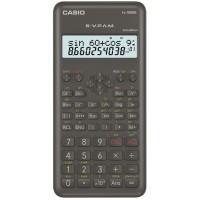 Casio FX-95MS-2 Cep Tipi Finansal Hesap Makinesi