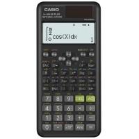 Casio FX-991ES PLUS-2 Cep Tipi Finansal Hesap Makinesi
