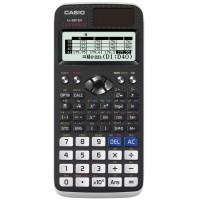Casio FX-991EX Cep Tipi Finansal Hesap Makinesi
