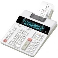 Casio FR-2650RC Masa Üstü Yazıcılı Güçlü Hesap Makinesi 12 Hane