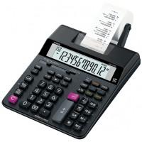 Casio HR-150RC Masa Üstü Yazıcılı Hesap Makinesi 12 Hane