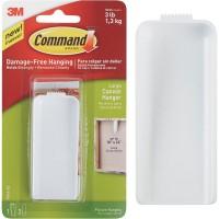 Command™ 17044 Büyük Boy Kanvas Resim Askısı