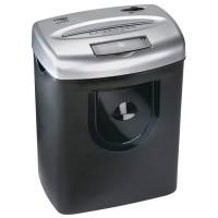 DAHLE 22084 Papersafe® Evrak İmha Makinesi P3 (4.0X45mm) 25 LT.