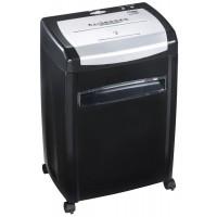 DAHLE 22114 Papersafe® Evrak İmha Makinesi P4 (4.0X48mm) 28 LT.