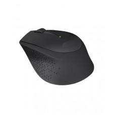 Dexim M91 Ergonomik Kablosuz Mouse