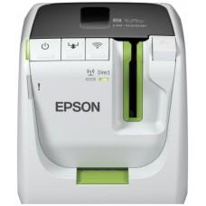 EPSON LW-1000P Labelworks Masa Üstü Etiket Yazıcısı