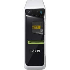EPSON LW-600P Labelworks Akıllı Taşınabilir Masaüstü Etiket Yazıcısı