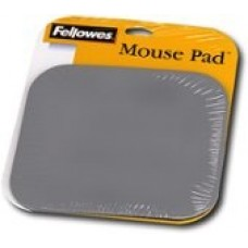 Fellowes  MousePad Medium - Gümüş 7390