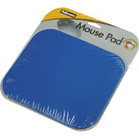 Fellowes  MousePad Medium - Mavi 7390