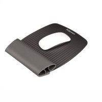 Fellowes I-Spire™ Mouse Pad Bilek Desteği Gri 7538