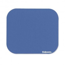 Fellowes MousePad Economy - Mavi 7555