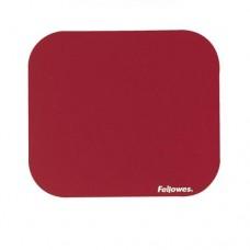 Fellowes MousePad Economy - Kırmızı 7557