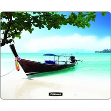 Fellowes Mouse Beach Shore 7566