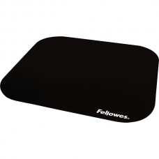 Fellowes  MousePad Medium - Siyah 7597