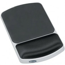 Fellowes Premium Jel Mousepad Bilek Desteği Grafit 7868