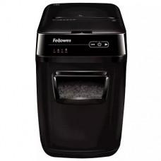 Fellowes Automax 130C Kağıt İmha Makinesi 7254