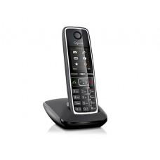 Gigaset C530IP Dect Telefon