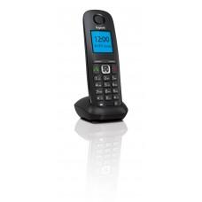 Gigaset A540IP Dect Telefon